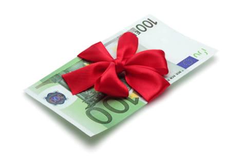 minicreditos 700 euros sin aval ni nomina 20 años