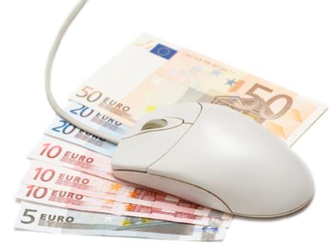 mini prestamos de 300 euros
