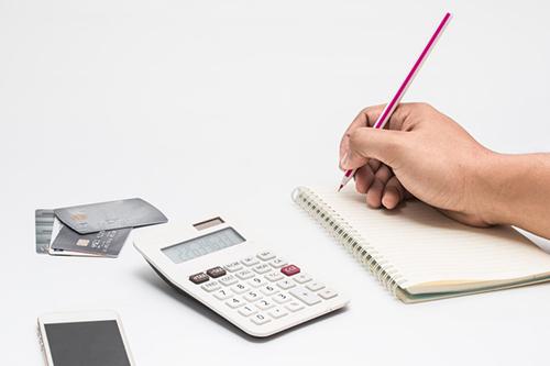 banco bod consulta de saldo tarjeta debito