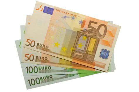 Pr stamos de 300 euros for Schlafsofa 300 euro